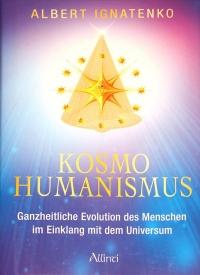 Kosmohumanismus