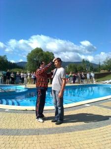 Karpaty2011_5