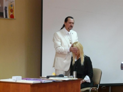 seminar_Kiev_2