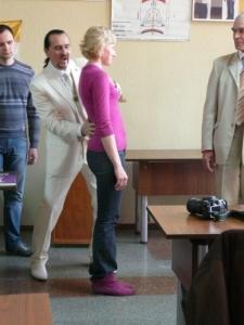 seminar_Kiev_3