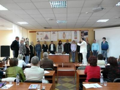seminar_Kiev_5