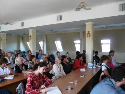 seminar_Kiev_6