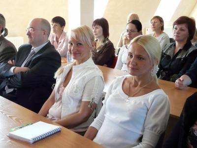 seminar_Kiev_8