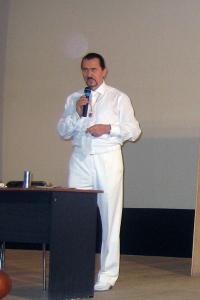 seminar_8