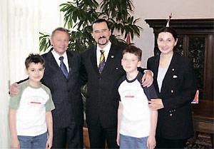 Ignatenko3